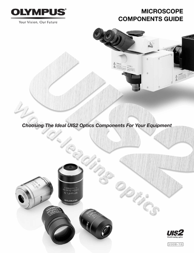 industrial_component_guide-1.jpg