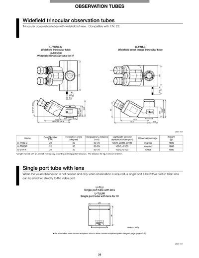 industrial_component_guide-30.jpg