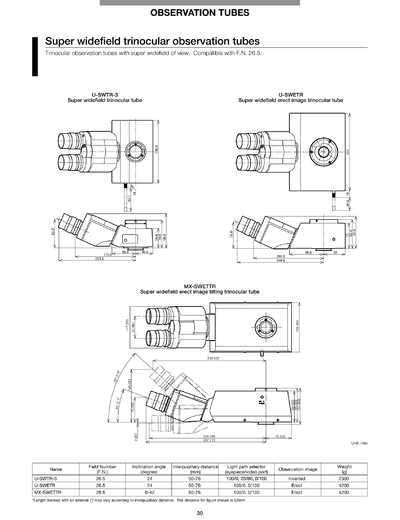 industrial_component_guide-31.jpg